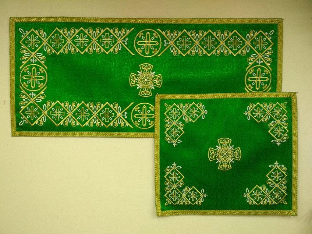 Pelena-na-raku-zelenaya.jpg